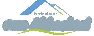 Ferienhaus vom Ahbachtal